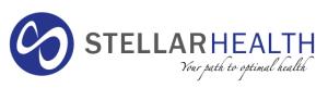 Stellar_Health